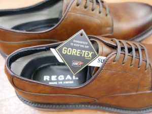 regal-GORE-TEX02