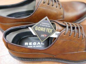 regal-GORE-TEX02