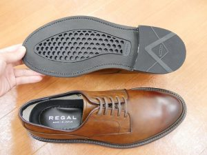 regal-GORE-TEX07