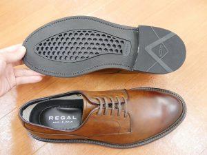 regal-GORE-TEX07