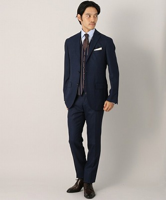 http://zozo.jp/shop/thesuitcompany